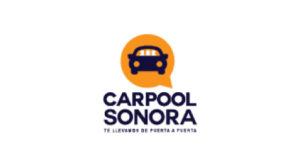 Carpool Sonora